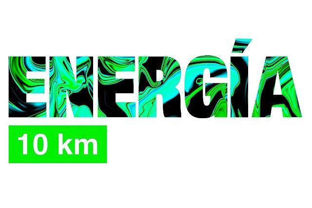 Continúan abiertas inscripciones a la carrera Puebla es Energía