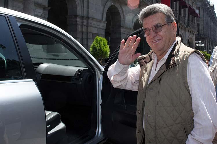 Denuncian candidatos de Morena intimidaciones de Antorcha