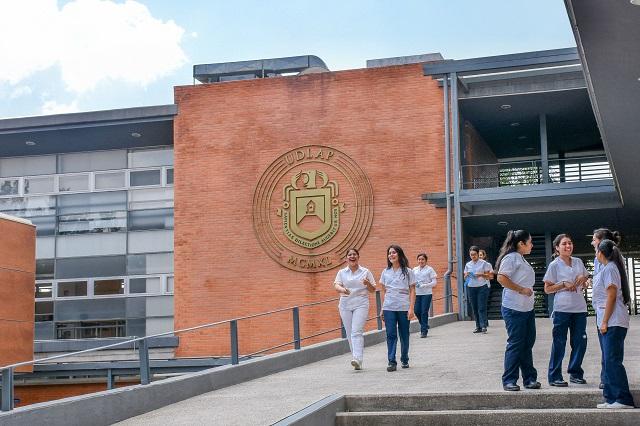 Estudiante UDLAP participa en Verano de la Investigación Científica