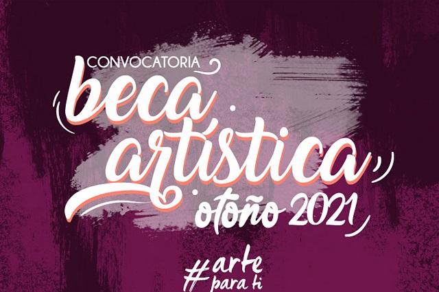 UDLAP abre su convocatoria de Beca Artística para jóvenes talentosos
