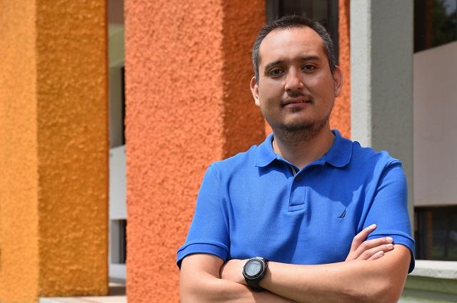 Sistemas pasivos, una solución al cambio climático: docente UDLAP