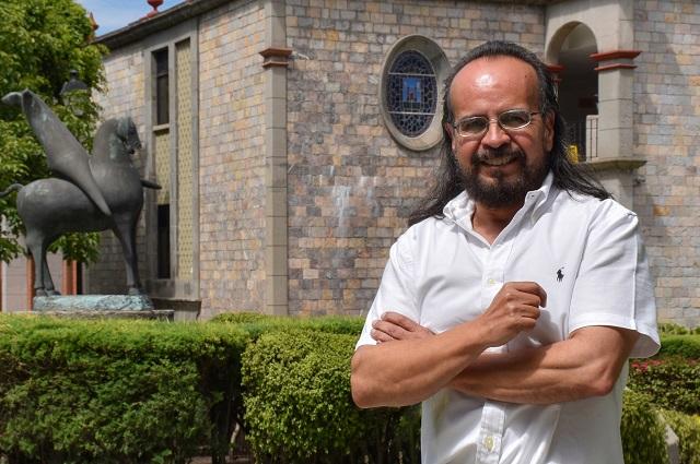 Catedrático  UDLAP presidirá la Sociedad Interamericana de Psicología