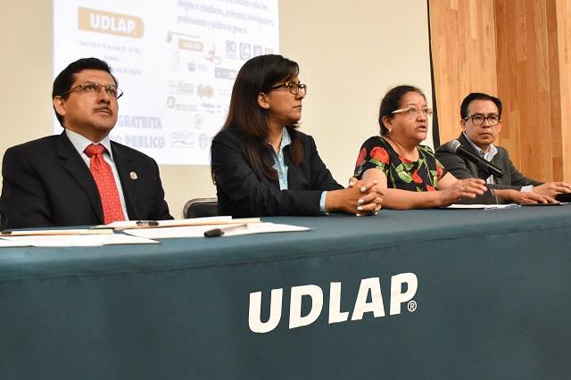 UDLAP se une a la celebración del  Día Mundial del Medio Ambiente