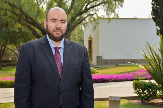 Marruecos, atractivo comercial para México: catedrático UDLAP