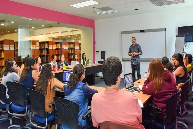 UDLAP, universidad que fomenta la inclusión de la diversidad
