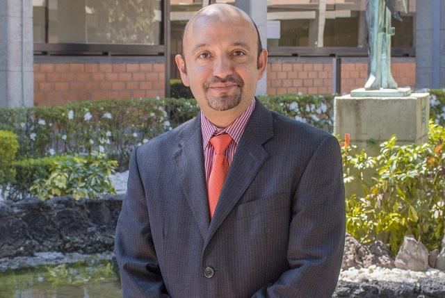 Académicos UDLAP obtienen premio por estudio sobre mejora continua