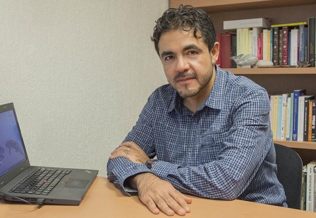 UDLAP busca evitar el plagio en trabajos académicos