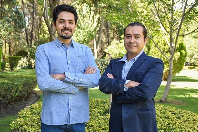 Empresa creada por egresados UDLAP, desarrolla videojuegos
