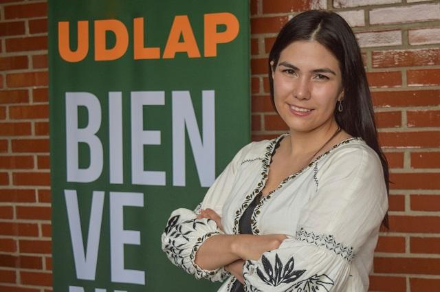 Egresados UDLAP ganan premios por sus modelos de negocio