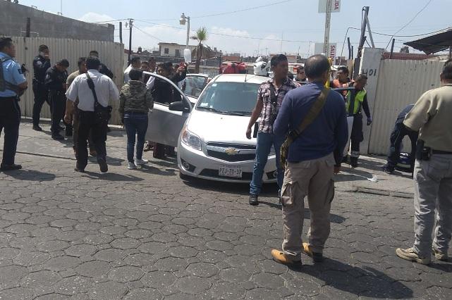 Liberan al único detenido por crimen en el Centro Histórico