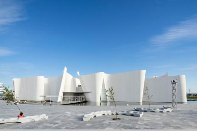 Museos de Puebla imperdibles: los 5 más famosos