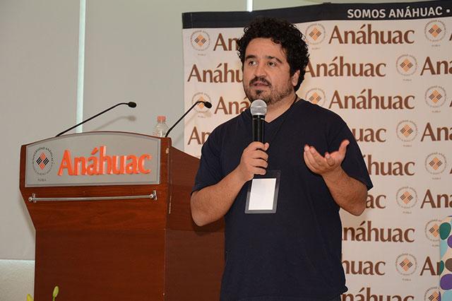 La Universidad Anáhuac impulsa el diseño a través del Congreso Ingeniados