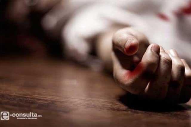 Niño dispara arma de su padre policía y queda herido