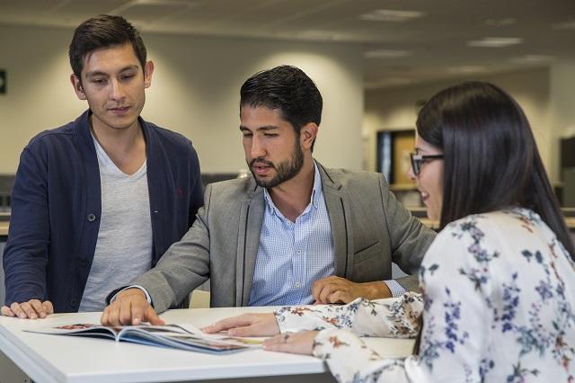 Audi convoca a estudiantes de ingeniería a programa México- Alemania