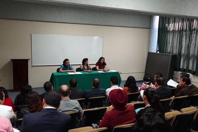 UTTECAM busca certificación en Igualdad laboral y No discriminación