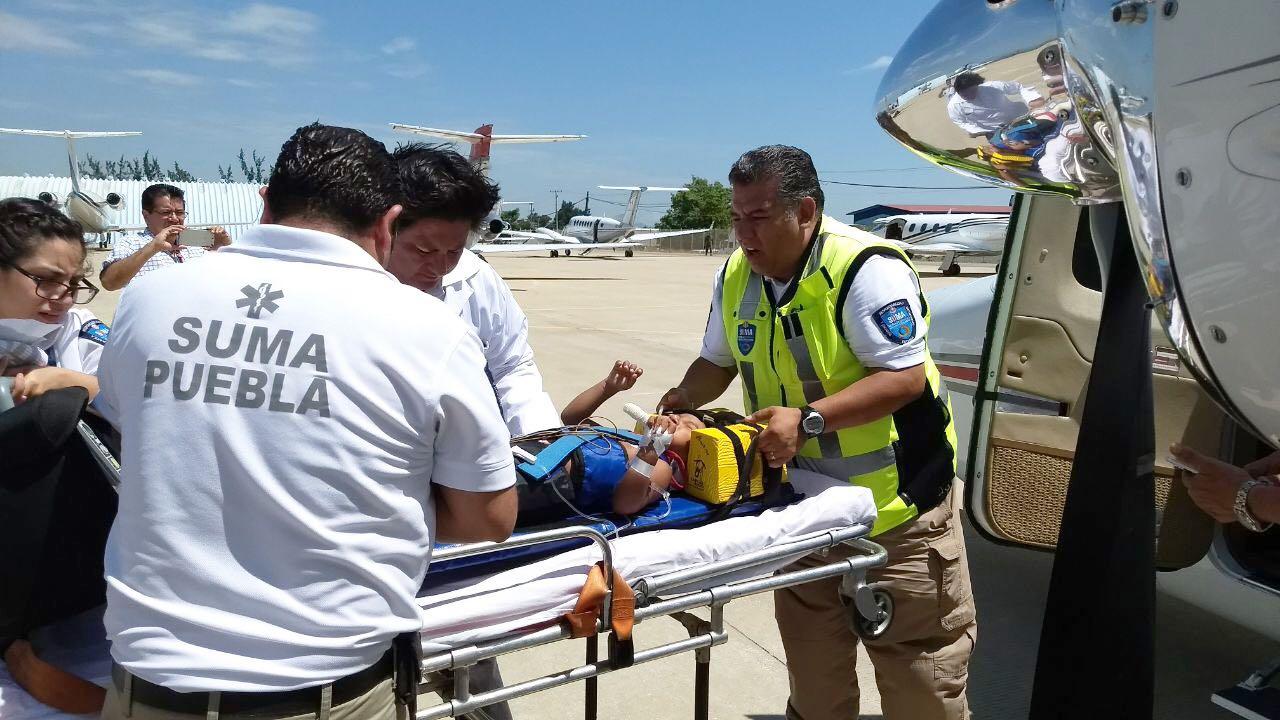 Gobierno de Gali representa a México en taller de la OPS, en Perú