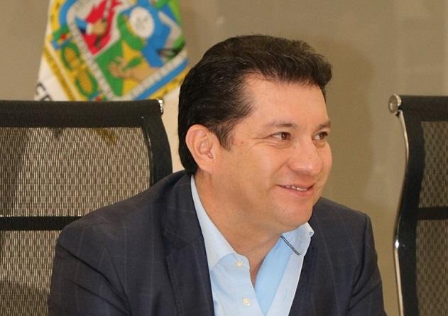 Gobierno estatal expresa apertura para nuevos gobiernos municipales