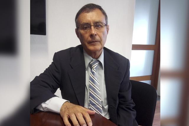 Asignación de plazas docentes en Puebla es transparente: INEE
