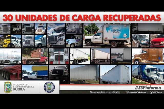 Foto / Gobierno del Estado