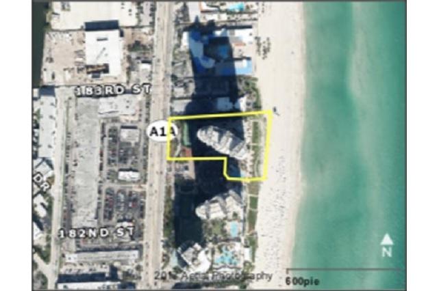 En Miami, políticos poblanos se compran casas sin dejar rastro