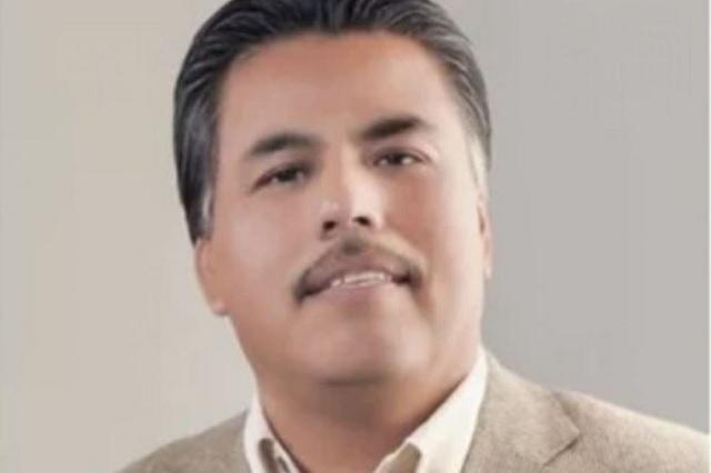 CNDH condena el asesinato del periodista Santiago Barroso Alfaro