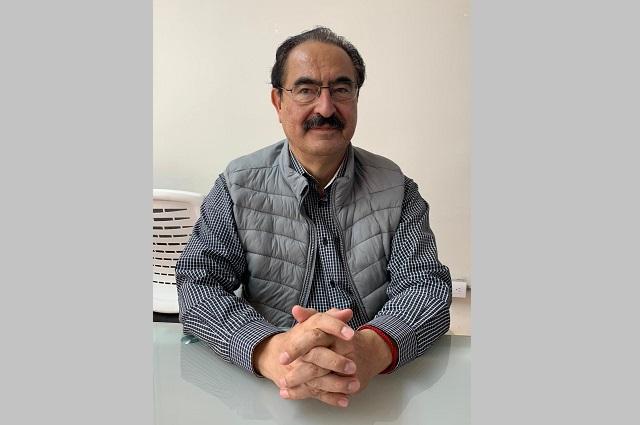 Frenan obras por falta de aval a permisos municipales: AMIC