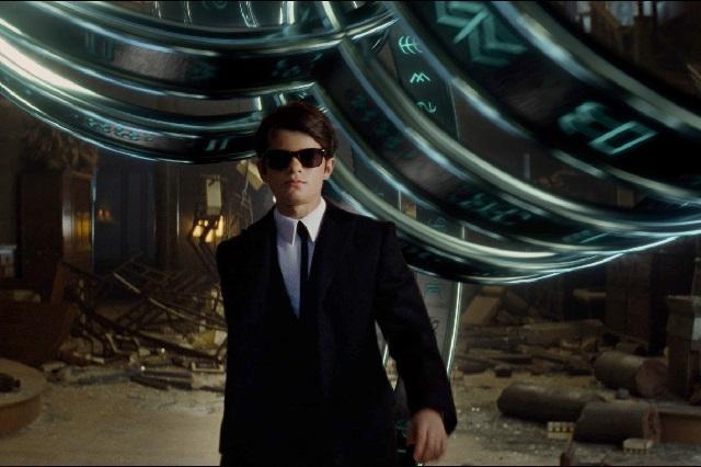 Estas son las películas que 20TH Century Fox estrena en el 2020