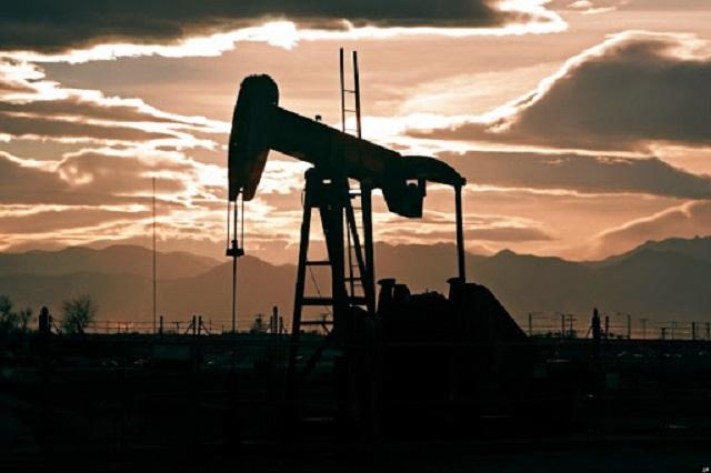 Invirtieron para fracking en Puebla casi un millón en 2019