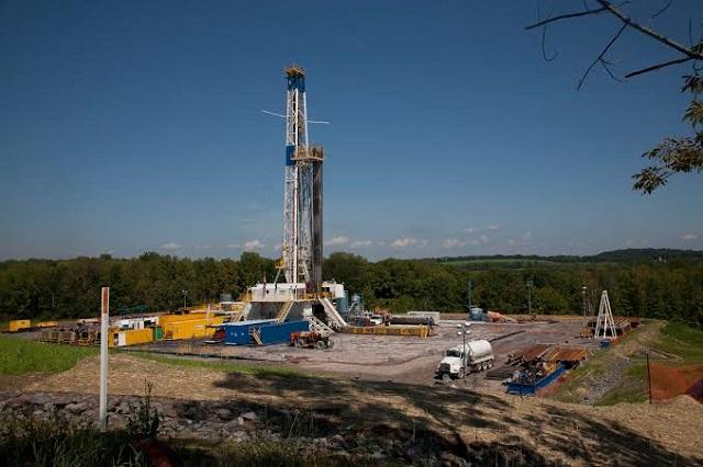 Advierten aumento de casos de fracking en Puebla