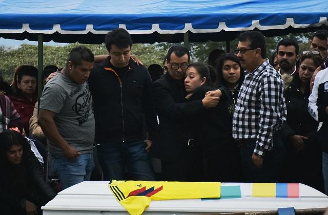 Foto / e-consulta Veracruz