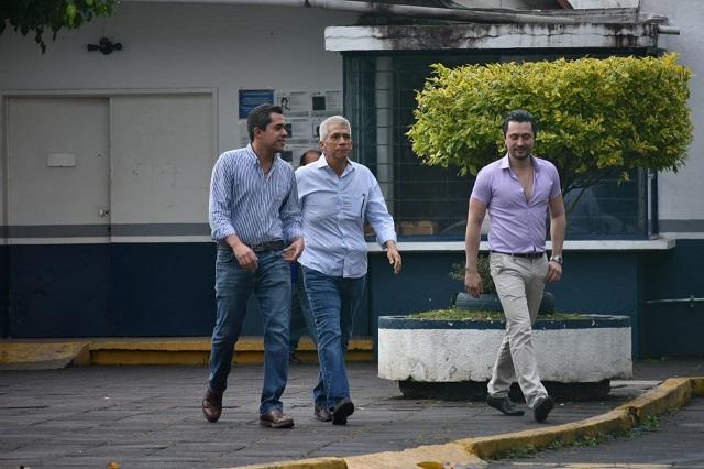 Foto / e-veracruz.mx