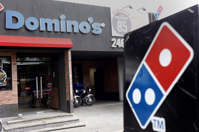 Advierte CDH medidas por violaciones de Alsea en Puebla