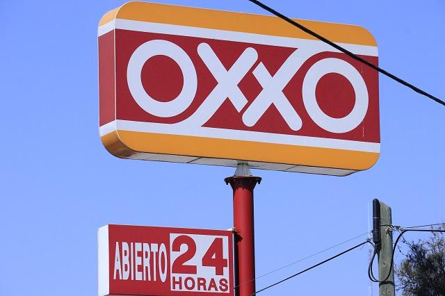 Oxxo venderá medicamentos, carnes frías y verduras