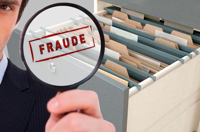 Investiga la FGE a 4 notarías de Puebla por fraude