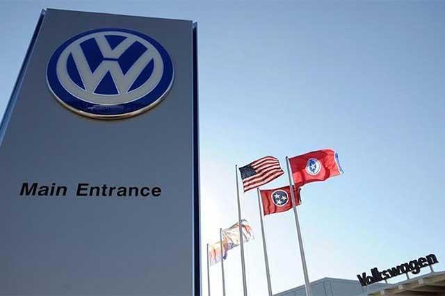 Parlamento Europeo aprueba comisión investigadora de caso VW