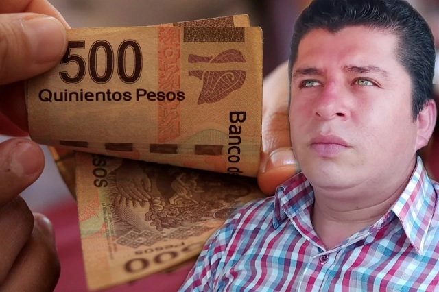 Acusan de fraude a ex delegado de gobernación en Zacapoaxtla