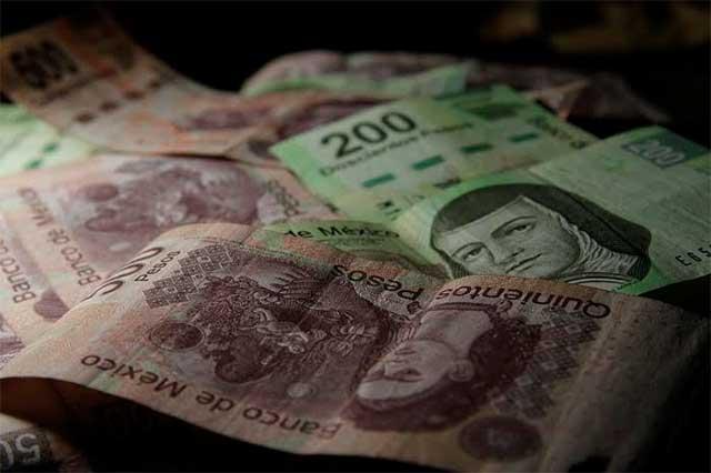 Alerta Tehuacán sobre fraude por supuestos gestores sociales
