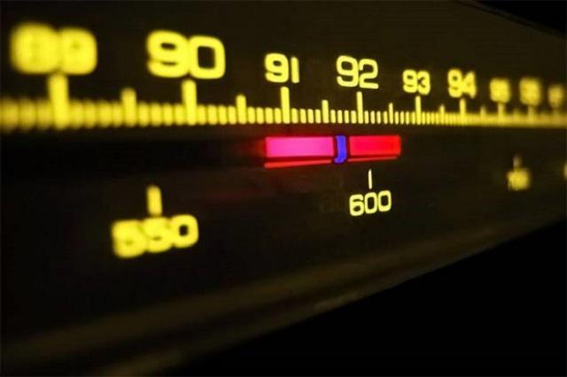 Licitarán nuevas frecuencias de radio y televisión para Puebla