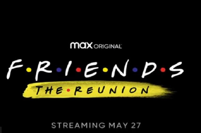 Friends regresa a la TV y lanza tráiler oficial; te contamos todos los detalles