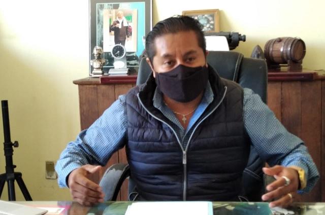 Froc Croc Tehuacán suspende 300 denuncias laborales por Covid-19