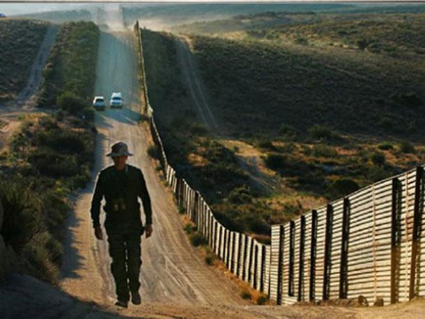 Trump amaga con ordenar que militares vigilen la frontera