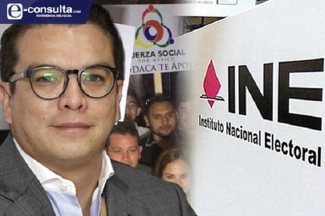 Investigan a ONG de Islas por afiliación masiva y dinero público