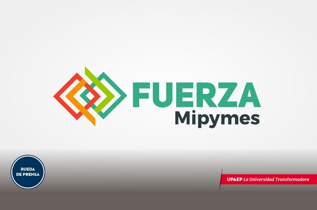 Lanzan universidades poblanas programa de apoyo a Mipymes