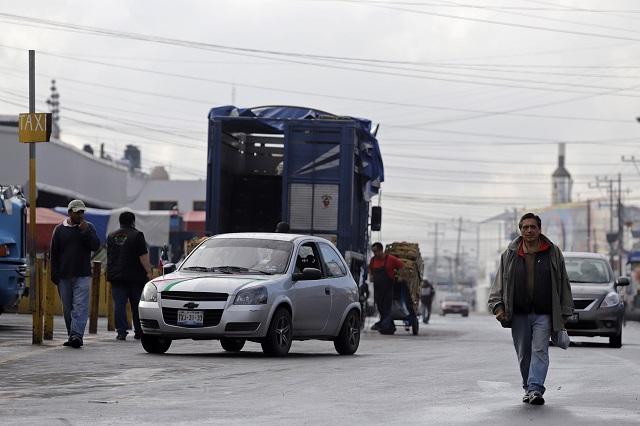 Tras 4 horas controlan totalmente la fuga de gas en Villa Frontera