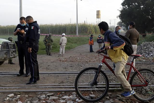 Reanudan clases este miércoles tras fuga de gas en Chachapa
