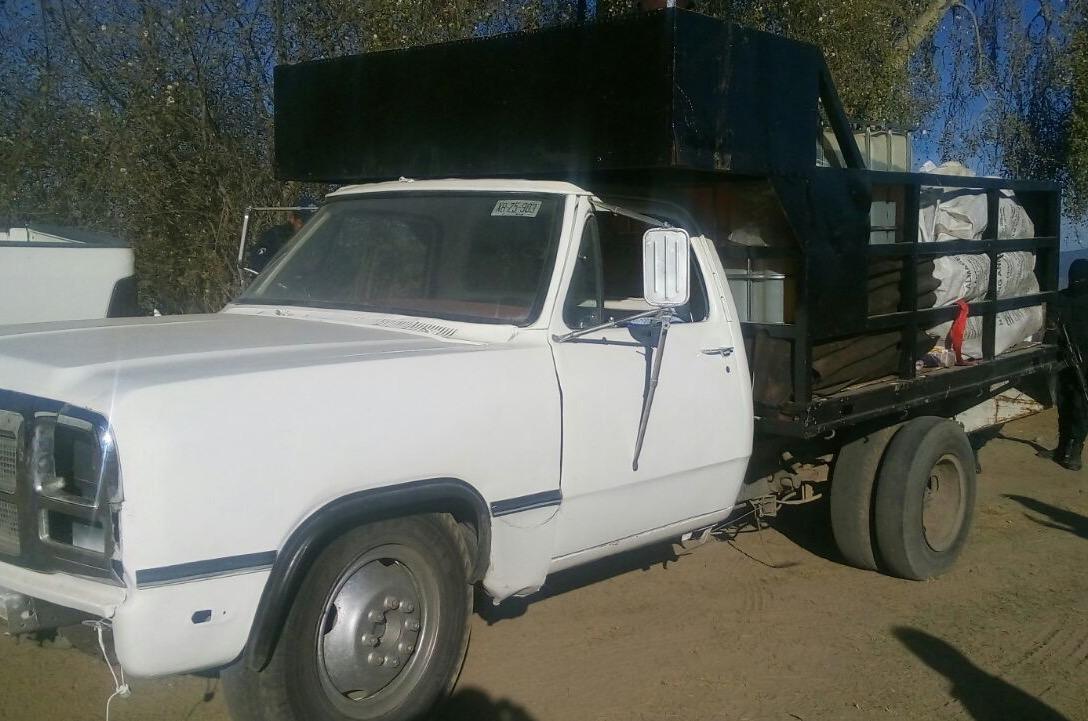 Recupera policía estatal 2, 700 litros de combustible robado en Tepeaca