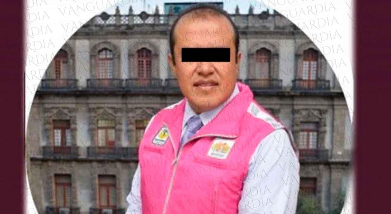 Por golpear a su mujer, investigan al autor del protocolo de Violencia de Género
