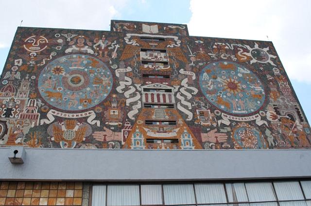 En peligro de abandonar estudios, 20 % de estudiantes de la UNAM