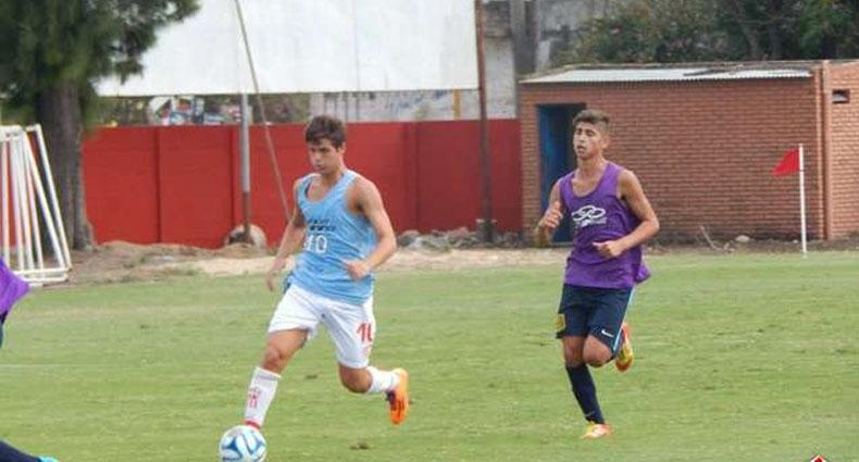 Escasean en Puebla canchas dignas para practicar el fútbol