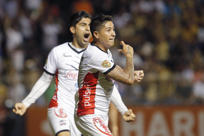 Lobos BUAP gana la final de ascenso y entra a la Liga MX